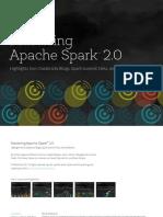 Mastering Apache Spark 2.0
