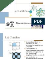 Redes Cristalinas Ejemplos16v2