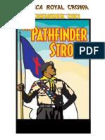 Pathfinder Day 9.16.17