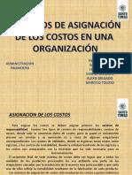 Administracion Financiera Arreglado