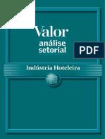 Valor Setorial Hotelaria.pdf