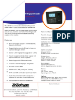 ZKSoftware.pdf