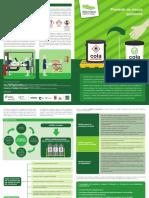 AF_quimicos.pdf