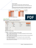 LibreOffice_Guide_08.pdf