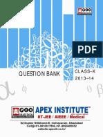 Mathematics-Question-Bank-Class-x-for-Summative-Assessment-II-2014.pdf