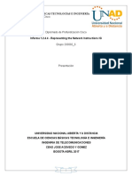 Informe 1.2.4.4 CCNA