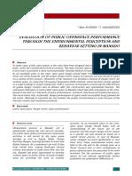 ACTA-2010-2-20.pdf