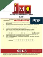 class-4-set-3