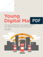 youngdigmakers.pdf