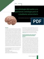 Artículo de revisión_Etimología griega y etimología latina.pdf