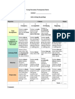 Group Discussion and Participation Rubric.pdf