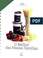 O-melhor-das-nossas-familias.pdf