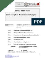 TDs_E2_2015