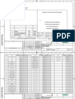 (3)G60101-H6198-600-N005_02.pdf