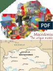 prezentacija za makedonija