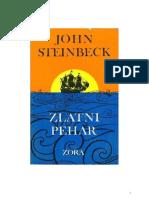 Džon-Stajnbek-Zlatni-pehar.pdf