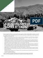 ronda-campesina-para-ivan1.pdf
