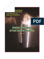 Force of Nature -- Ontario Conspiracy -- 2009 04 28 -- Gue -- Gerretsen -- Forman -- Cottam -- DDT -- MODIFIED -- PDF -- 300 Dpi
