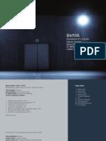 Bartok- Bluebeard's castle libretto.pdf