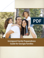 FINAL-Immigrant Family Preparedness Guide 09.13.2017
