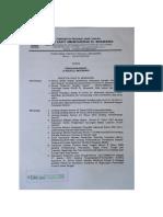 penulisan_resep.pdf