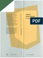 compreender a mente.pdf