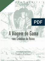 a viagem de gama.pdf