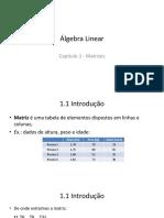 Capítulo 1 - Matrizes_16x9