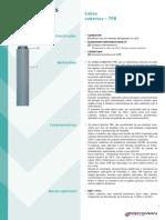 Catálogo Prysmian TPR.pdf