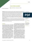 Modelos-de-intervención-en-niños-pequeños-con-autismo.pdf