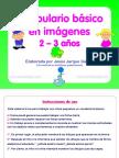 vocabulario-basico-imagenes.pdf