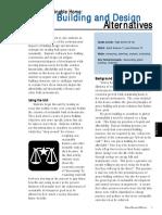 green-building.pdf