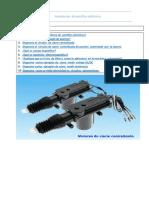 2 Instalación de Pestillos Eléctricos PDF(0)