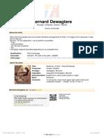 [Free-scores.com]_chopin-frederic-etude-op-10-n-3-tema-19162.pdf
