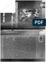 Napolitano, Marcos. Cultura e Poder No Brasil Contemporâneo