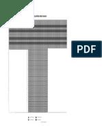 grafico jersey lana blanco y negro Nancy (DELANTERO).pdf