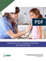 Protocolo Clinico Puericultura-2