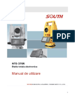 NTS-370R - ROMANA.pdf