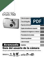 IXUS750_ADVCUG_ES.pdf