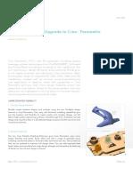 Parametric_topics_sheet.pdf