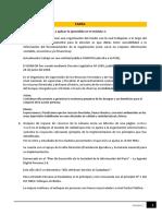 Ruiz_E_M01.docx