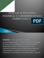 51656167-mitropolitul-andrei-saguna-2.ppt
