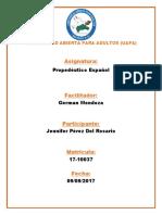 Propedéutico Español (2) 09-09-2017.docx