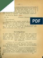 Documente_pentru_Limba_si_Istoria_Tom_II_VI.pdf