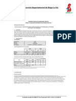 FIV de puerto acosta.pdf