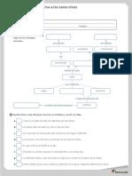 celula 2.pdf