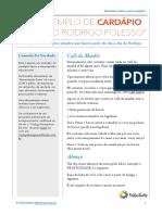 Exemplo+De+Cardápio+Típico+do+Rodrigo+Polesso+(triboforte.com.br)