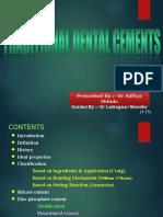 DentalCements_CopperOxideCements
