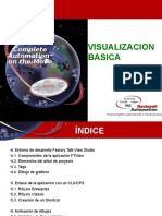 333852545-Curso-Factory-Talk-View.ppt