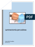273058642-laminectomia-total.docx